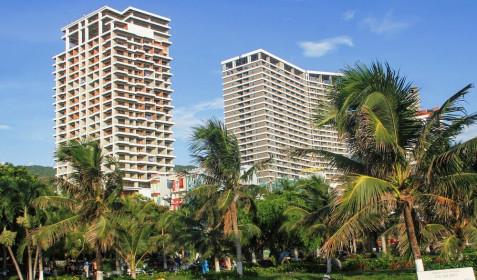 Tạm dừng cấp phép xây dựng căn hộ Condotel, biệt thự du lịch khi pháp lý chưa rõ ràng