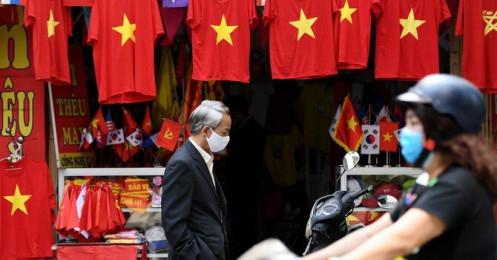 VDSC: Dịch bệnh bùng phát kéo lùi đà hồi phục, tăng trưởng kinh tế Việt Nam quanh ngưỡng 2%