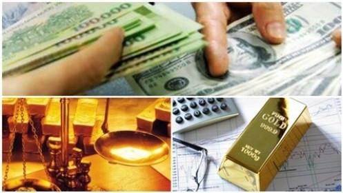 """Chuyên gia """"mách nước"""" kiểm soát rủi ro đầu tư tài chính cá nhân trong mùa dịch"""