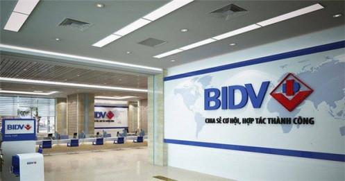 Tín dụng và chất lượng tài sản của BIDV sa sút vì Covid-19