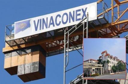 Doanh nghiệp nào chi tiền tỷ mua 'khối nợ' Splendora của Vinaconex?