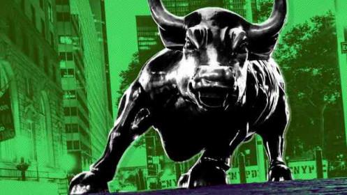 Nhịp đập Thị trường 21/08: Large Cap giúp thị trường xanh đầu phiên