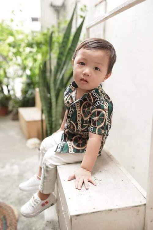 Truy tìm người phụ nữ nghi vấn dắt bé trai hơn 2 tuổi mất tích ở Bắc Ninh