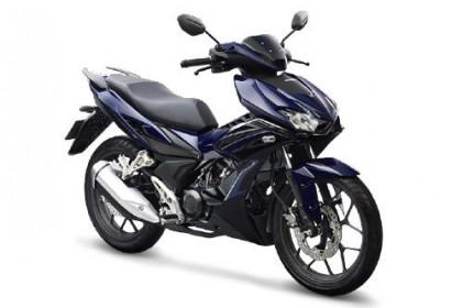 Honda Winner X 2020 ra mắt với giá 45,99 triệu đồng, 'đe nẹt' Yamaha Exciter