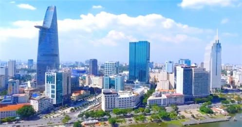 TP. HCM trở thành trung tâm tài chính quốc tế: Đâu là nút thắt?