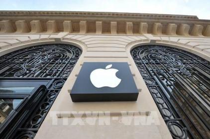 Giá cổ phiếu Apple có thể tiếp tục tăng cao