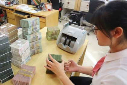 Xuất nhập khẩu: 'Cỗ máy' kéo tăng trưởng tín dụng những tháng cuối năm?