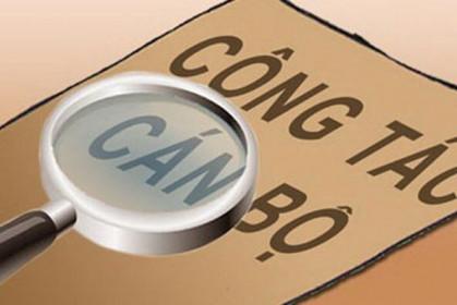 Trung Quốc phạt gần 16.000 quan chức vi phạm quy định về thực hành tiết kiệm