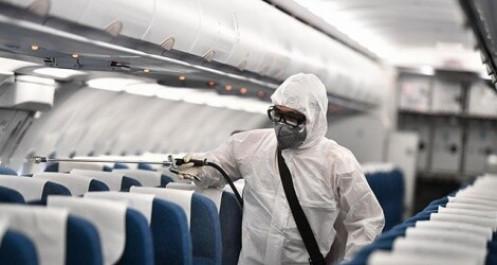 Thủ tướng Nguyễn Xuân Phúc đồng ý mở lại và tăng dần các chuyến bay quốc tế