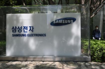 Samsung bắt đầu thí điểm chương trình làm việc từ xa cho nhân viên