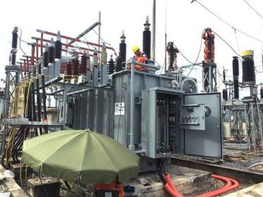 Nghệ An lấy ý kiến về đầu tư nhà máy điện gió 3.500 tỉ đồng