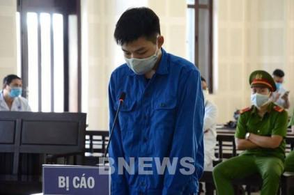 Án tù thích đáng cho các đối tượng tổ chức đưa người nhập cảnh trái phép vào Việt Nam