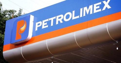 [BizDEAL] Cổ đông ngoại đến từ Nhật Bản dự chi 650 tỷ đồng mua cổ phiếu Petrolimex (PLX)