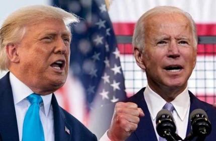 Bầu cử Mỹ: Bang Georgia thừa nhận 'sai lầm đáng kể', ông Biden vẫn giành chiến thắng