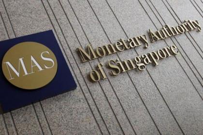 Singapore sẽ cho phép các tổ chức phi ngân hàng cung cấp dịch vụ thanh toán
