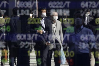 Tháng 12 thường ngọt ngào với nhà đầu tư chứng khoán châu Á