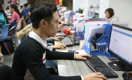 Các công ty cho vay ngang hàng Trung Quốc muốn chuyển hoạt động sang Việt Nam