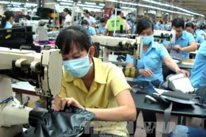 """Cung và cầu """"vênh"""" nhau trên thị trường lao động"""