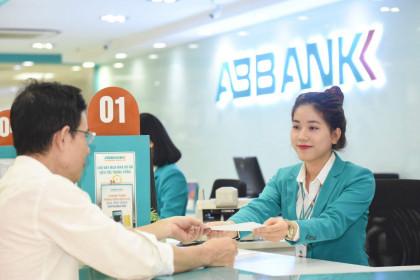 Tăng trưởng tín dụng năm 2020 kỳ vọng đạt 10%