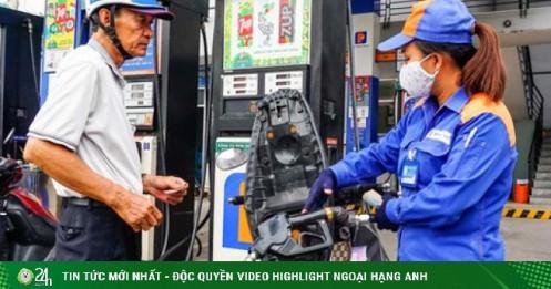 Giá dầu hôm nay 7/12: Tăng mạnh phiên đầu tuần