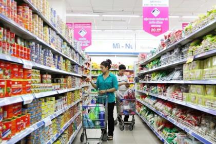 Toàn cảnh thị trường bán lẻ Việt Nam 2020: Khó khăn trong ngắn hạn