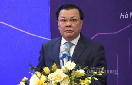 Chứng khoán Việt Nam sức hồi phục nhanh nhất thế giới