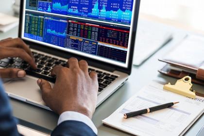 Nhận định thị trường ngày 7/1: 'Đợt điều chỉnh có thể đang đến gần'