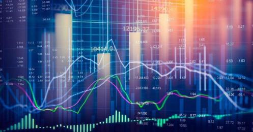 Hơn 70% vốn hóa toàn thị trường chứng khoán nằm trong 38 doanh nghiệp tỷ USD