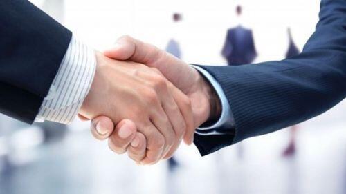 Cơ hội M&A trên thị trường Việt Nam: Kênh thu hút đầu tư tiềm năng