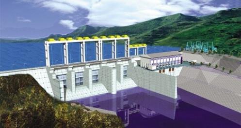 Hải Lý Group chuyển hướng sang lĩnh vực năng lượng tái tạo