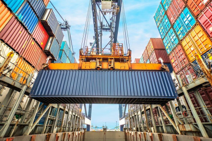 HSBC dự báo kinh tế châu Á sẽ phục hồi mạnh mẽ trong năm Tân Sửu