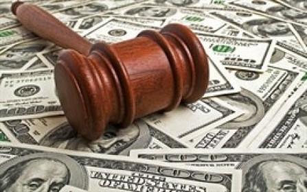 BTH bị xử phạt và truy thu hơn 68 triệu đồng do vi phạm hành chính về thuế và hóa đơn