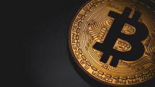 Giá Bitcoin tiếp tục phá mốc 37.000 USD