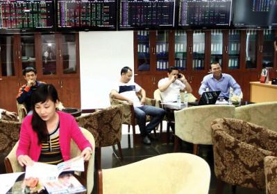 Nâng hạng sẽ tiếp lửa cho thị trường chứng khoán Việt Nam