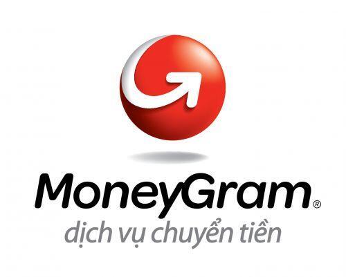 Vietcombank tiếp tục hợp tác với MoneyGram