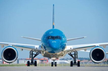 Vietnam Airlines làm gì với khoản vay 4000 tỷ đồng lãi suất 0%?