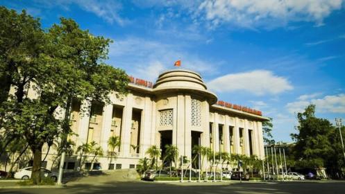 Ngân hàng Nhà nước sẽ tăng dự trữ ngoại hối khi thuận lợi