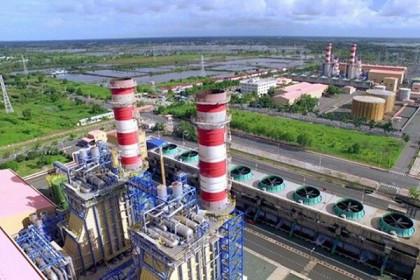 PV Power duyệt phương án tái cơ cấu giai đoạn 2021-2025