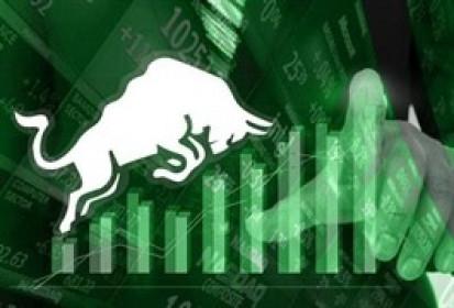 Thị trường chứng quyền Tuần 11-15/01/2021: Tiếp tục giao dịch khởi sắc?