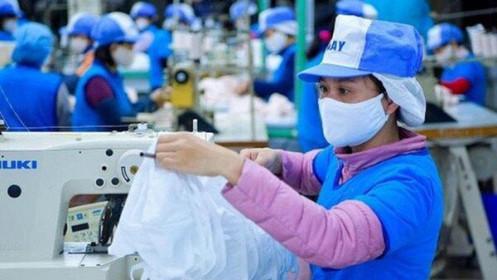 Triển vọng nào phục hồi thị trường lao động trong năm 2021?