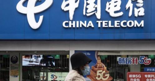 3 ngân hàng Mỹ đề nghị hủy niêm yết sản phẩm tài chính tại Hong Kong