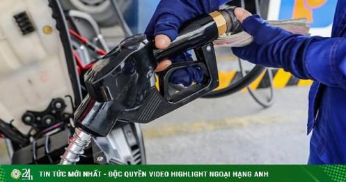 Giá dầu hôm nay 11/1: Quay đầu lao dốc