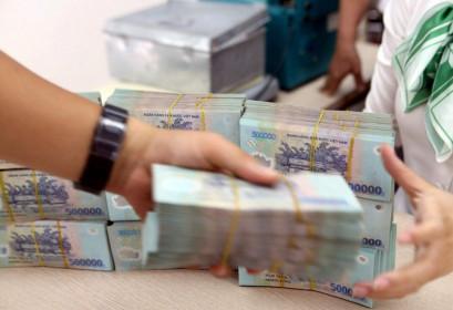 Tấn công chiếm đoạt tài khoản ngân hàng
