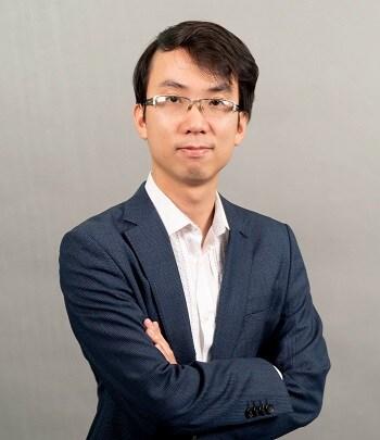 Ông Đinh Quang Hinh (VNDirect): Đầu tư công năm 2021 sẽ khó đột biến