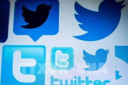 Twitter tạm khóa hơn 70.000 tài khoản phát tán thuyết âm mưu ủng hộ Tổng thống Mỹ D.Trump