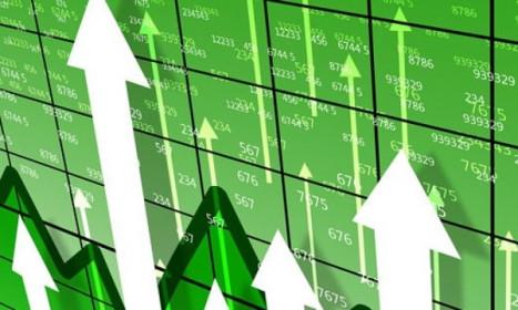 Cổ phiếu lớn vẫn giao dịch tích cực, VN-Index giằng co quanh mốc 1.200 điểm