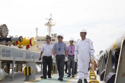PVTrans Pacific ước lãi 270 tỷ đồng trong năm 2020