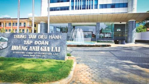 Lãnh đạo Hoàng Anh Gia Lai (HAG) đăng ký bán ra hơn 2,8 triệu cổ phiếu