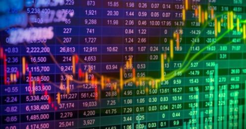 Tại sao cổ phiếu trên thị trường chứng khoán liên tục Trung Quốc tăng giá?