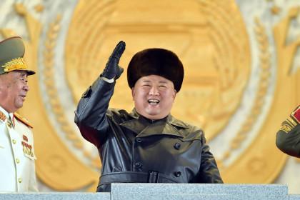 Điềm báo cho quan hệ Mỹ - Triều Tiên